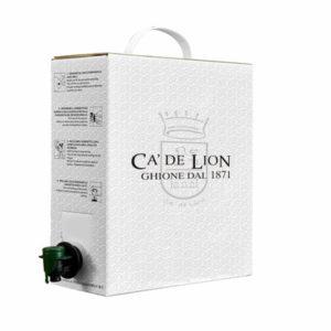 ca-de-lion-bag-in-box-5lt