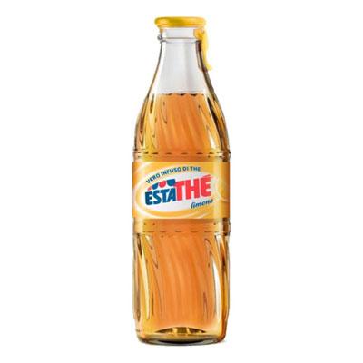 estathe-limone-25cl-vetro