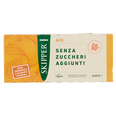 skipper-zuegg-ace-3x200ml
