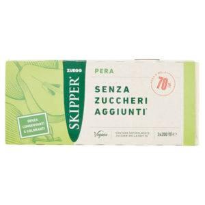 skipper-zuegg-pera-3x200ml