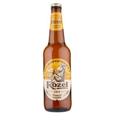 Kozel-Premium-Lager-50cl
