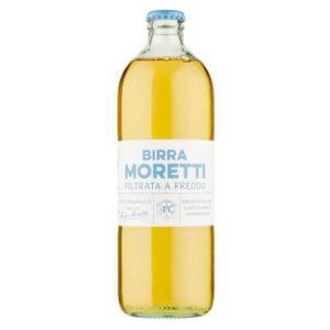 Moretti-Filtrata-a-Freddo-55cl