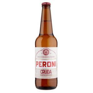 Peroni-Cruda-50cl