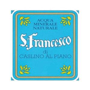 acqua-san-francesco-50cl