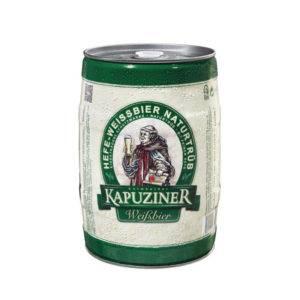 birra-tedesca-kapuziner-weiss-fusto-5lt