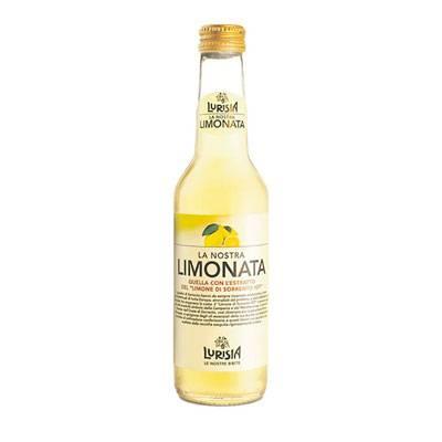 limonata-lurisia-27cl
