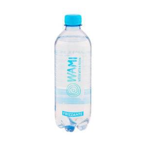 wami-gasata-50cl