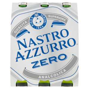 Nastro-Azzurro-Zero-33cl