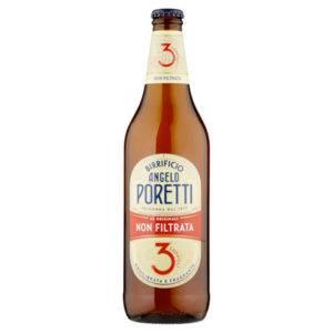 Poretti-Birra-3-Luppoli-Non-Filtrata-66cl