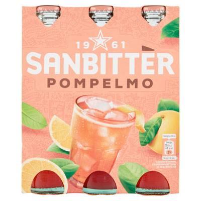 Sanbittèr-Pompelmo-Aperitivo-Analcolico-20cl-x-3