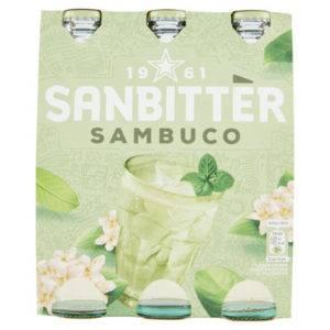 Sanbittèr-Sambuco-Aperitivo-Analcolico-3x20cl