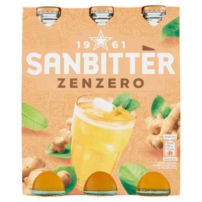 Sanbittèr-Zenzero-Aperitivo-Analcolico-3x20cl